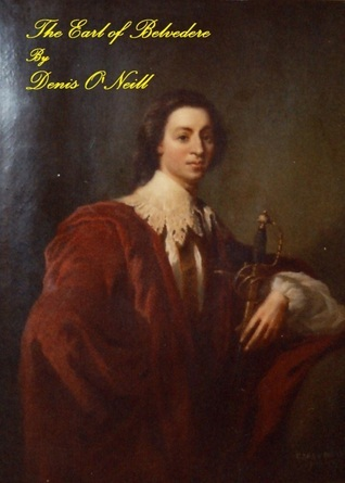 The Earl of Belvedere  by  Denis R. ONeill