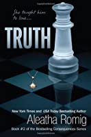 Truth (Consequences, #2)