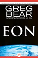 Eon (The Way #1)
