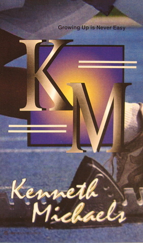 KM  by  Kenneth Michaels