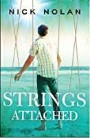Strings Attached  (Strings Attached, #1)