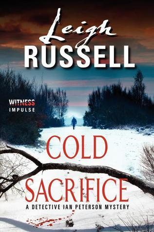 Cold Sacrifice (DS Ian Peterson #1)  by  Leigh Russell