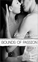 Bounds Of Passion