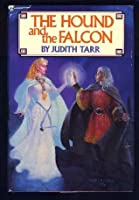 The Hound and the Falcon (The Hound and the Falcon, #1-3)