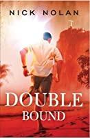Double Bound  (Strings Attached, # 2)
