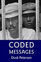 Coded Messages (Life Prison)