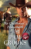 The Cattleman's Unsuitable Wife