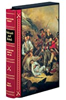 Redcoats and Rebels: The War for America 1770-1781 (The Folio Society)