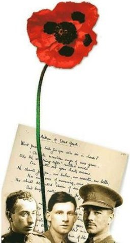 Famous Poems Against War Wilfred Owen