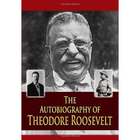 a review of the administration of theodore roosevelt Theodore roosevelt has 1,351 ratings and 105 reviews craig said: this is a brilliant book, and roosevelt creates a wonderful autobiography this is requ.