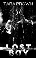 Lost Boy (The Lonely, #2)