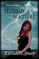 Second Nature (Forces of Nature)