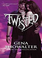 Twisted (An Intertwined Novel)