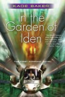 In the Garden of Iden (The Company)