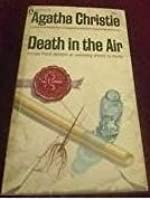 Death in the Air
