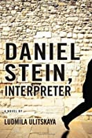 Daniel Stein, Interpreter