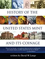 History of the United States Mint and Its Coinage (Red Book)