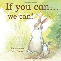 If You Can, We Can (Meadowside)