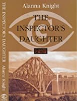The Inspector's Daughter (Constable crime)