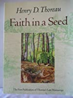 Faith in a Seed
