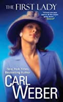 The First Lady (The Church Series)