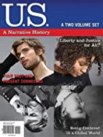 US: A Narrative History, Two-Volume Set