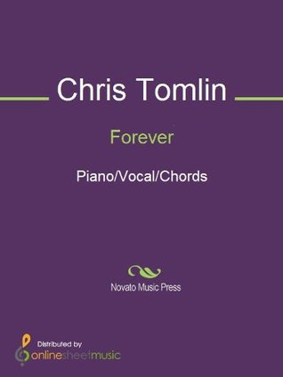 Forever  by  Chris Tomlin