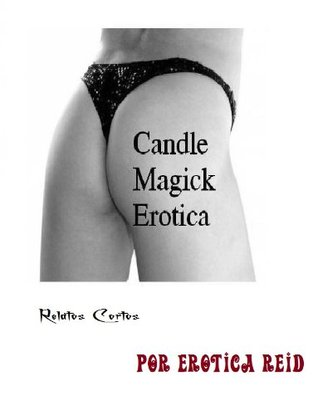 Interview with a Slave Wench - and other semi-erotic short stories from the grave Erotica Reid