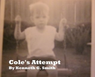 Coles Attempt Kenneth Smith