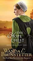 Hope Chest (Brides of Lancaster County)