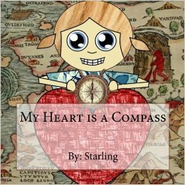 My Heart is a Compass Starling