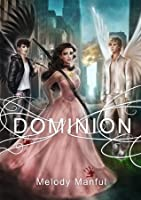 Dominion (The Guardian Angels Series)
