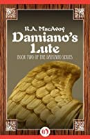 Damiano's Lute (The Damiano Series, 2)