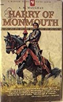 Harry of Monmouth