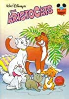 The Aristocats (Disney's Wonderful World Of Reading)