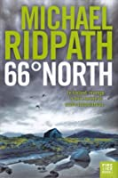66º North (Fire and Ice #2)