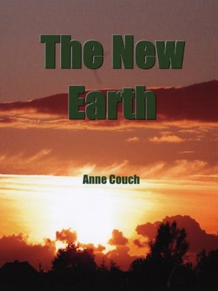 The New Earth ACPUBLICATIONS