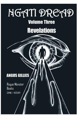 Revelations  by  Angus Gillies
