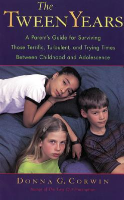 Parent Traps: Understanding & Overcoming The Pitfalls That All Parents Face Donna G. Corwin