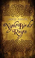 Night Birds' Reign: Book One in the Dreamer's Cycle Series