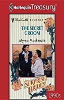 The Secret Groom
