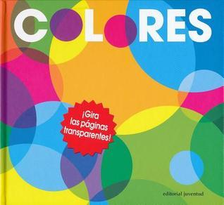 Colores  by  Patrick George