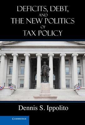 Budget Policy, Deficits, and Defense: A Fiscal Framework for Defense Planning  by  Dennis S. Ippolito