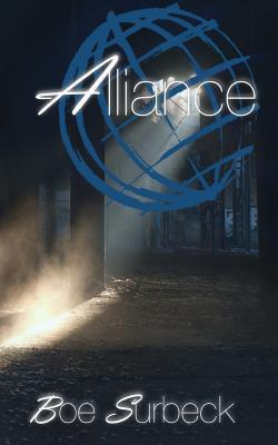 Alliance  by  Boe Surbeck