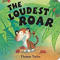The Loudest Roar