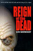 Reign of the Dead