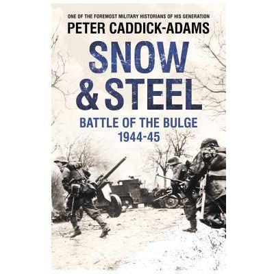 battle of the bulge essay battle of the bulge essay american army campaign winter 1944 german