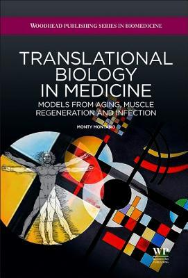 Translational Biology in Medicine M Montano