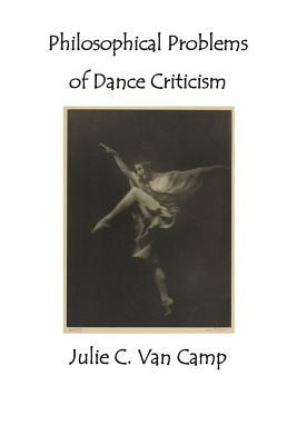 Talking about Artists  by  Julie C Van Camp