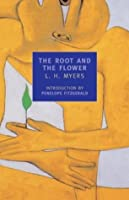 The Root and the Flower (New York Review Books Classics)